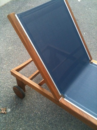/Portals/0/UltraMediaGallery/422/4/thumbs/1.Gloster Sling and Teak chaise lounge refinished.JPG