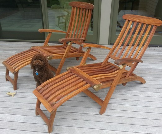 /Portals/0/UltraMediaGallery/422/4/thumbs/1.Teak Steamer Chairs after with buddy.jpg