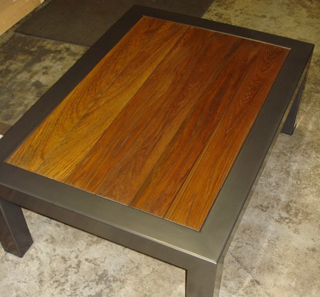 /Portals/0/UltraMediaGallery/422/4/thumbs/1.Teak and Stainless steel table.jpg