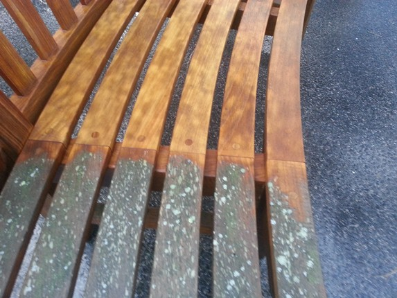 /Portals/0/UltraMediaGallery/422/4/thumbs/1.curved teak bench refinishing 2.jpg