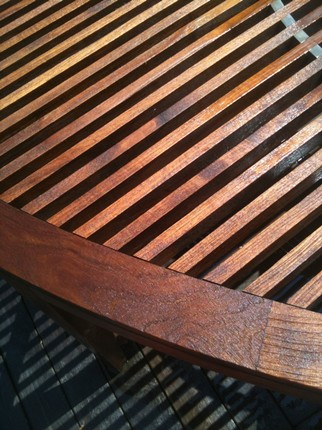 /Portals/0/UltraMediaGallery/422/4/thumbs/1.teak brighting wash after.jpg