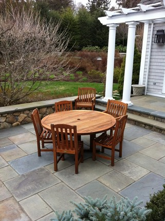 /Portals/0/UltraMediaGallery/422/4/thumbs/1.teak restored on bluestone.jpg
