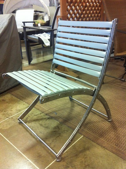 /Portals/0/UltraMediaGallery/451/16/thumbs/1.Custom stainless chair.JPG
