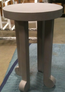 /Portals/0/UltraMediaGallery/485/13/thumbs/1.metal table refinished before.jpg