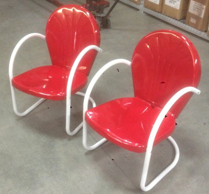/Portals/0/UltraMediaGallery/485/13/thumbs/1.powder coated red chairs.JPG