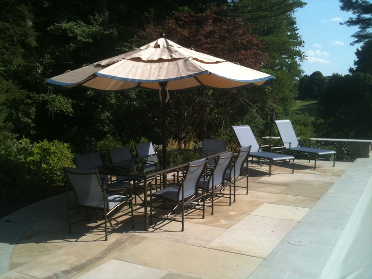 /Portals/0/UltraMediaGallery/486/14/thumbs/1.custom made aluminum patio furniture.JPG