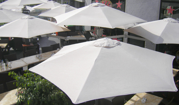 /Portals/0/UltraMediaGallery/486/15/thumbs/1.multiple umbrella  custom shade.jpg